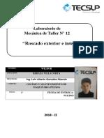 WILDOR REBAZA INFORME  12 COMPLETO.docx