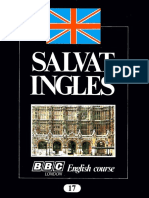 Salvat English course lessons 33 34.pdf