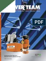 powerteam-catalog-910.compressed.pdf