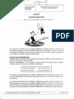 COSTOS AUXI 1ER P.pdf