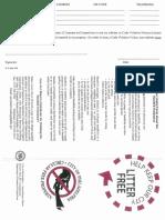Ciricular NonDelivery Order Form.pdf-2019