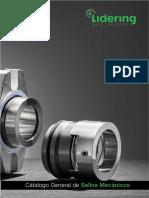 996404-Sellos-mecánicos.pdf