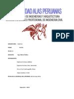 AVANCE DE ASFALTO final ELMERD.docx
