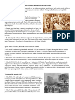TERREMOTOS OCURRIDOS EN EL SALVADOR DURANTE EL SIGLO XX.docx