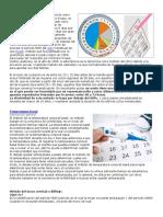 método de ritmo - metodos anticonceptivos.docx