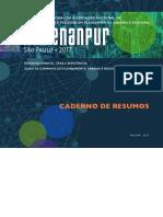 XVII.ENANPUR_CadernodeResumoDigital.pdf