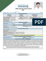 formulario_6634851-converted.docx