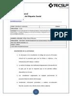 Lab+Reglas+de+cortesía+(completo).docx
