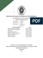 Post Test_Desa_Sugihan_Toroh_Grobogan.docx