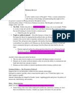 Political Science 100 – Midterm Review.docx