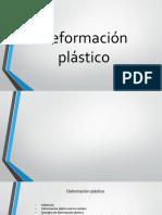 mecanica 10-03.pptx