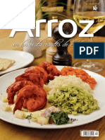 Arroz en los restaurantes de mexico.pdf