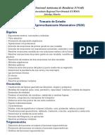 Temario de Estudio.docx