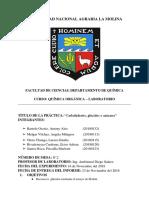 7to Informe de Química Orgánica.docx