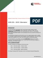 AGN230_B