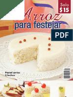 Arroz para Festejar Edicion de Bolsillo.pdf