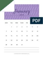 2019-wall-calendar-Monday-Clementine-Creative.pdf