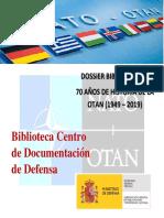 OTANDOSSIER.pdf