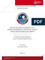 BEJARANO_OMAR_DISEÑO_MAQUINA_EXPERIMENTAL_FORMACION_FRIO_LAMINAS_NO_FERROSAS_COMPRENSION.pdf