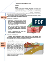 REPORT-ON-EARTHQUAKE-ENGG.pdf