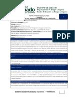 01  CUESTIONARIO PRIMERA CLASE DE METODOLOGIA ( B. SUR ORIENTE) (1).docx