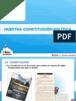 Constitucion 130211210652 Phpapp02