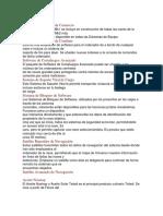 para subirhd2.pdf
