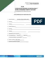 PLAN EIS-PV  2019 (2).docx