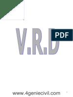 37093280-VRD-I3-I-watermark.pdf