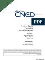 160353684-Acoustique-Corriges-Des-Exercices.pdf