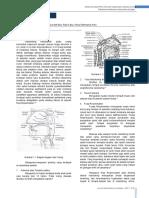 jurnal karsinoma nasofaring