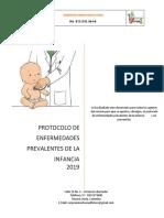 PROTOCOLO DE ENFERMEDADES PREVALENTES 2018 CCHF.docx