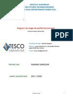 rapport-de-stage-fini.pdf