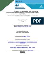 1409-4703-aie-16-03-00169.pdf