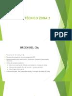 El Diagnóstico Rural Participativo para revisión.pptx