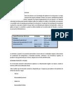 ANALSIS DE MERCADO.docx