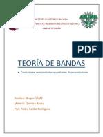 10-teoria-de-bandas.docx