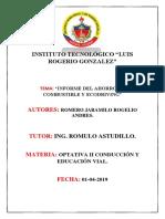 Autonomo de Educacion Vial PDF (1)