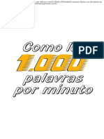 Como-ler-1000-palavras.pdf