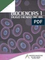 biociencias_1.pdf