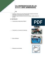 PRACTICA 3 REPRESENTACION DE LAS CURVAS ADIMENSIONALES.docx