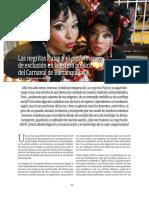Artículo 10.pdf
