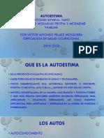 AUTOESTIMA.pptx