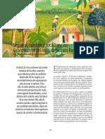 Negritud, cumbite y socialismo - Clinton Ramírez C. & Ivethe Noriega H.