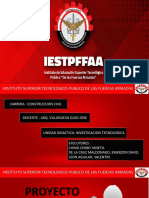 PROYECTO DE INVESTIGACION COMAS PARA EXPONER.pptx