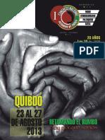 libro-congreso-afro1.pdf