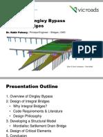 SmallBridgeConference-DesignofDingleyBypassIntegralBridges.pdf