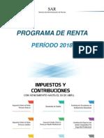 Presentación-ISR_2018 Capacitaciones externas_c.pdf