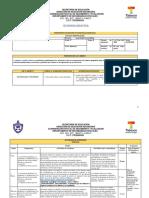 Planeación 1 -5 Abril. Geografía. Lucia Torres 2.docx