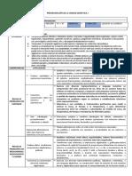 Modelo de p. Anual-unidad-sesion-2019